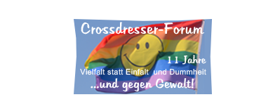 Crossdresser-Forum