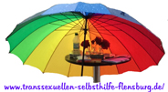 Selbsthilfegruppe Flensburg