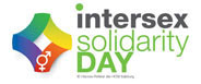 Intersex Solidatrity Day