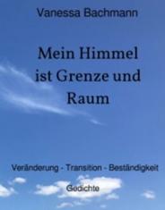 Buch Mein Himmel